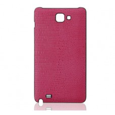 ANYMODE, fashion cover - pink Galaxy Note I