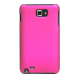 Incipio Feather Case-Pink Galaxy Note I